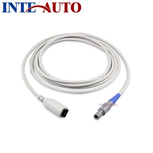 1P PAG plug to cable (2)