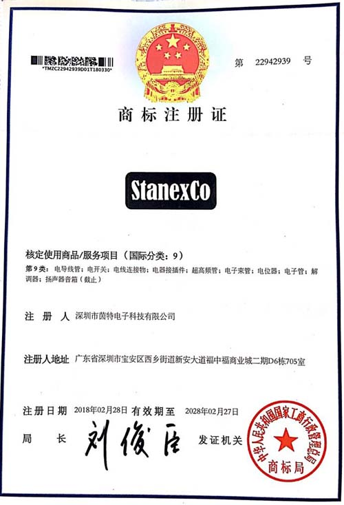 STANEXCO (2)