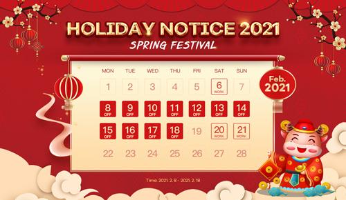 Spring-Festival-1100x639_AUjgl